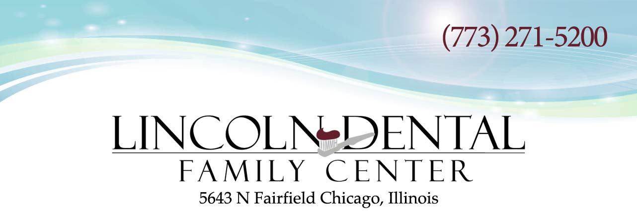 Lincoln Dental Family Center